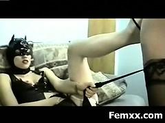 Порно титички