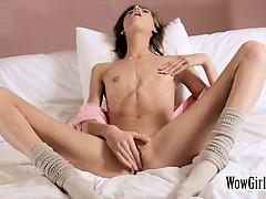 Gianna michaels порно актриса биография