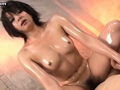 Секс порно с мамой друга в hd качестве