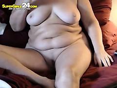 Мама учит сына анальному сексу смотреть видео онлайн