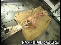 порновидео онлайн и без регистрации