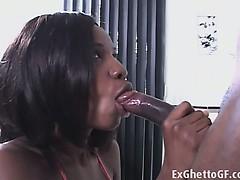 Порно видео голенькие телки пылают страстью