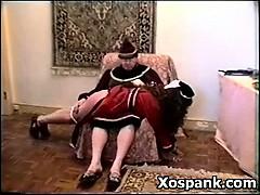 Проститутки тюми