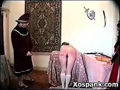 Секс видеотрансляции онлайн