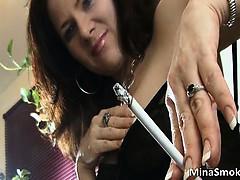 Порно нежный секс с кристиной
