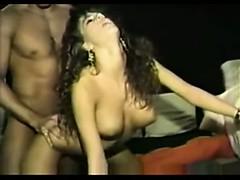 Смотреть порно ролики с русским переводом бесплатно