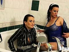 Частные объявления самые дешевые проститутки москвы
