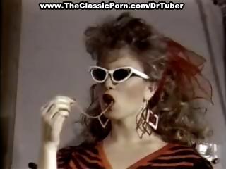 Porno Video of Spectacular Vintage Sex Video