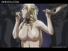 порно joy вудман