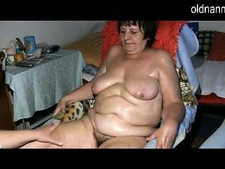 Голубые лесбиянки лесбиянка смотреть порно