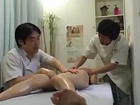 beskontaktnaya-seks-massazhistka