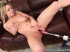 Карлсон porn картинки