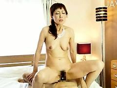 Кинофильмы с уклоном порно