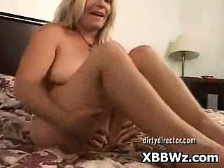 Nasty Seductive Nasty Wild BBW XXX