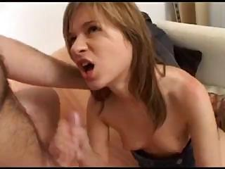 Porno Video of Busty Monica Vera Loves Working A Hard Dick In And Out Of Her