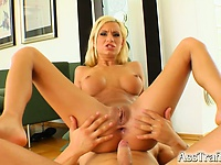 Ciara has an ass that is out of this world  it s perfect for hard ass fucking  two boys take her straight to the ass and double penetrate those tight holes of hers | Pornstar Video Updates