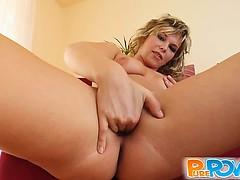 Со зрелой женщиной порно русское