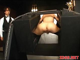Porno Video of Japanese Av Model Covered