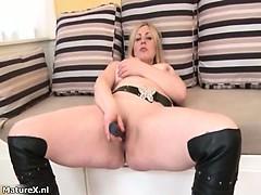 Порно рыгание онлайн ролики
