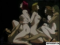Секс смотри видео бесплатно онлан