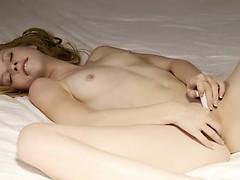 Порно фильмы в псих клиниках