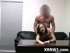 Секс и ковбои