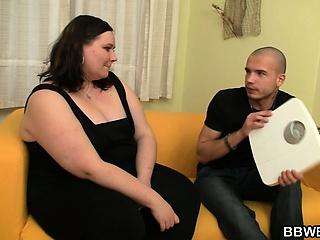 Русское реальное без постановки смотреть порно