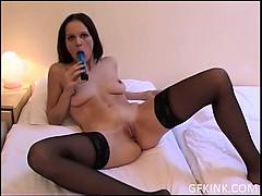 Смотреть порно с кэти кох все ролики онлайн
