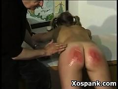 Совсем бесплатная жесткая ебля порнуха скачать