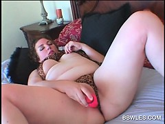 Порно мамочки доминируют