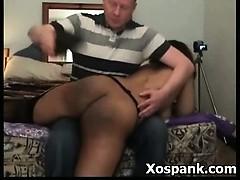 порно про лезби бесплатное вилео