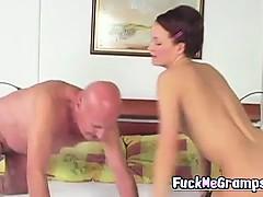 Домашнее частное интим видео