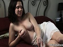 Муж и жена порно анал