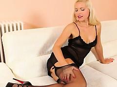 Video eroticheskih masagey bezplatno on line