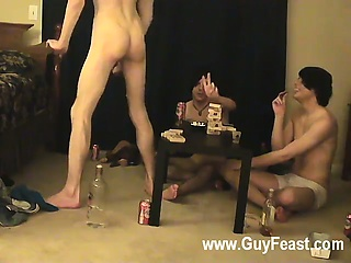 Gay movie This is a long movie scene for u voyeur types who like the