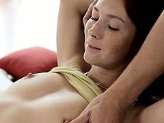 Порево мастурбация лучшие оргазмы девушек без вирусов
