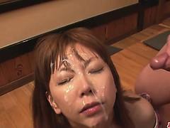 Актриса сыгравшая порно белоснежку