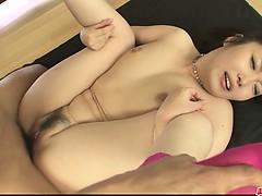 Порно с сэксуальнай сильвией саинт