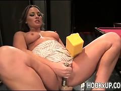 Фильм порнуха или секс