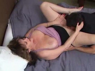 Mature Mom Got Pleasure F70