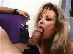 Секс человека со зверем