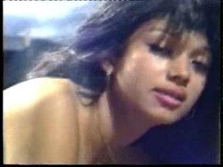 Tabatha Cash La Legende French Pornostar Complete Vid B R