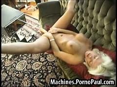 Старые женщины интимфото