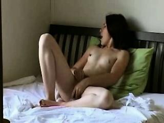 Секс красивая худая маладая девушка 18 смотреть порно