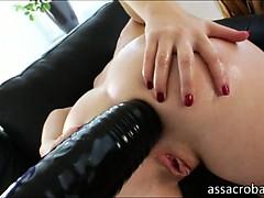массажистки с большими сиськами лесбиянки порно