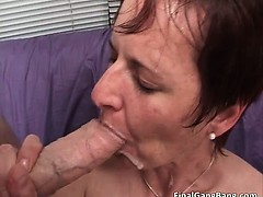 Мамочкин секс порно видео