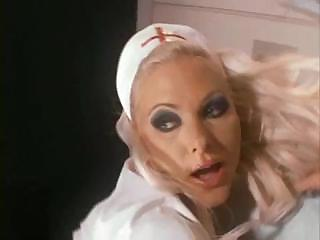Porno Video of Nurse Kathy Anderson Takes A Doctor's Cock Up Her Hot Ass