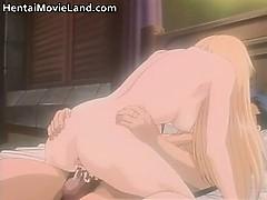 Секс женяй из сватов