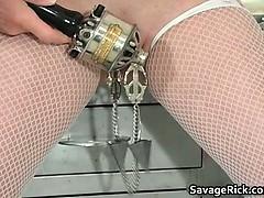 Часнтое порно 720