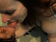 Секс жена изменила мужу фото